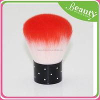 retractable kabuki brush ,H0T048 square kabuki brush