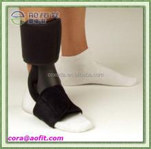Dorsal Night Splint for Plantar Fasciitis, Achilles Tendinitis, Drop Foot