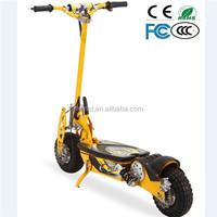 new used 250cc dirt bike engine