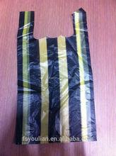 trash bag for car H0t306 the litter bin stylish car trash bag car litter bag