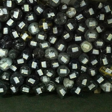 PVC STOCKLOT LEATHER FOR CAR, SOFA, SHOES, BAG