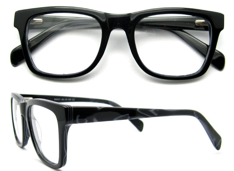 Spectacle Frame For Men Latest Model Spectacle Frame New Model ...