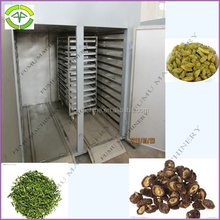 Factory provide seaweed drying machine