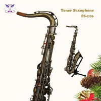 Popular chinese sax Wholesale musical instruments
