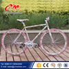 Factory direct sales bike fixed gear/fixied bike decorations/fixed gear bike