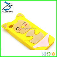 funny cell phone waterproof case