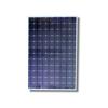 Shine 300w solar panel prices poly 300 watt solar panel