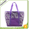 Promotional Present Thermal Insulated Shopping Bag