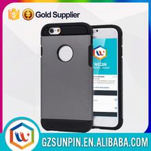 Wholesale fancy custom bulk cell phone case