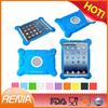 RENJIA shockproof tablet case gumdrop tablet case buy high quality tablet cases