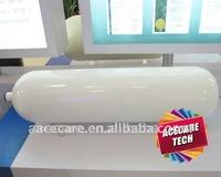 cng-1 cylinder, CNG Cylinder for BUS -ECE R110