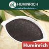 Huminrich High Potassium Effectiveness Farm Fertilizer Humic Acid Manufacturer