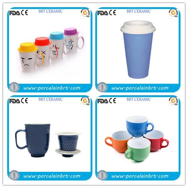 mug cups.jpg