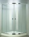 Venta caliente de larga vida útil de policarbonato( pc) hoja sólida para la puerta del cuarto de baño