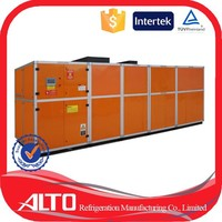 Alto C-500 excellent wholesale multifunctional commercial sport swimming pool dehumidifier humidity control unit 50liter per day