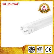 Best Quality LED Light Tube T8 4ft 18W 5000K Daylight White