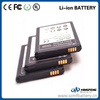 GB T18287 2000 mobile phone battery China Suppliers for samsung smart phone