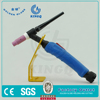 /product-gs/welding-tools-kingq-wp-18-wp-18f-wp-18p-water-cooled-tig-torch-body-with-ce-certificationsupply-supermarket-fv-29-60313704172.html