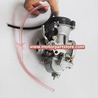 Carburetor for Suzuki EN 125 Carb