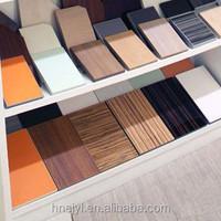 High pressure laminate Pakistani home decor pieces