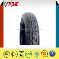 Discount motorcycle tyre 80/90-14