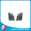 auto body parts front panel for nv350 e26