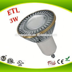 FOB SHENZHEN led factory 280lm top selling products in alibababa 3W 5W led bulb driver