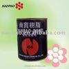 Small packing Neoprene Adhesive for DIY market