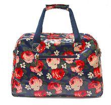Durable travel waterproof pvc duffel bag