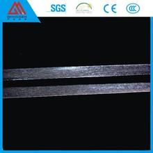 Shanghai TPU silicone garment tape