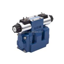 4weh16 electro-hydraulic valve for hydraulic polyurethane foaming machine