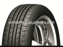 farroad del coche de la marca de neumáticos frd16