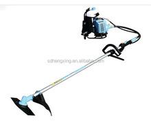 garden tool Brush Cutter BG430