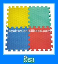 China Produced Cheap basketball flooring for sport