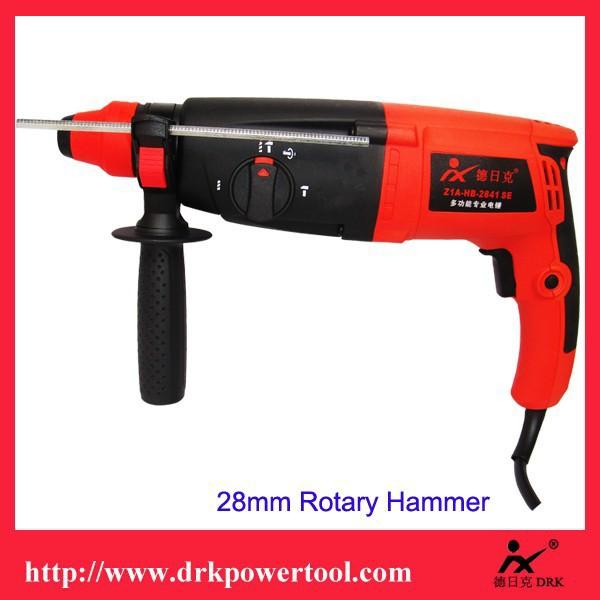 Power_Tool_Electric_28mm_Impact_Drill.jpg