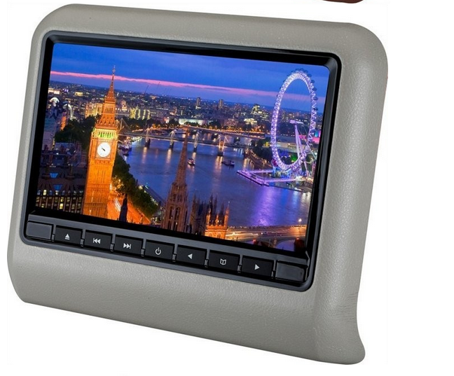 Best Buy Portable Dvd Player Car Mount