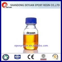 Modified Aromatic Amine Curing Agent