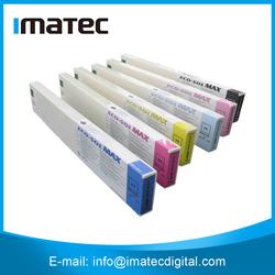 440ML Wide Format Premium Roland VP540 DX-4 Ink Cartridge