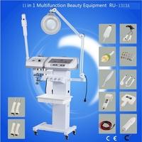 cynthia magnifying lamp Ru1313A beauty machine