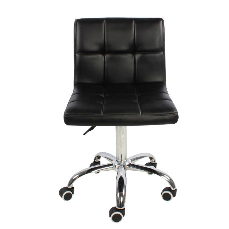 leather cheap swivel chair buy cheap swivel chair cheap staff chair