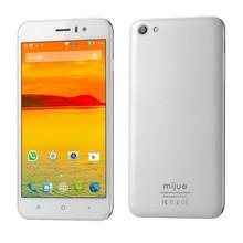 mobile phone,android 5.0 Dual sim 3G wcdma 1GB+8GB 2MP+5MP quad core 2200mah battery smart phone