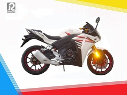 150cc motorcycle /super pocket bike / cheap CBR racing bike /pedal mopeds----JY250GS-2I