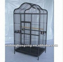 Powder Coatings Paint for Pet Cage