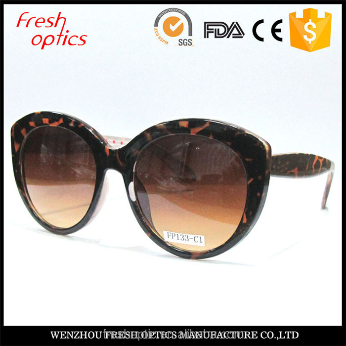 Wholesale fashion sunglasses new york 73