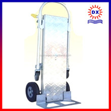 Hand Trolley For Sale China Wholesale