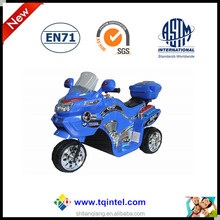 Rechargeable Mini Electric Car for Children