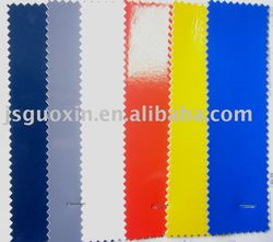 sport ball leather artificial leather pvc leather