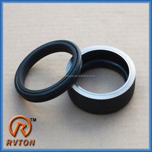 2014 China Custom OEM Excavator Seals Ring