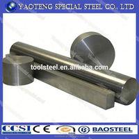 forged hss steel round bar m2 t1 m35