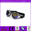 New arrivel Wind and sand prevention glasses quality outdoor motorcycle glasses